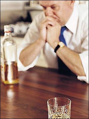 Психологическая помощь от алкогольной зависимости отзывы